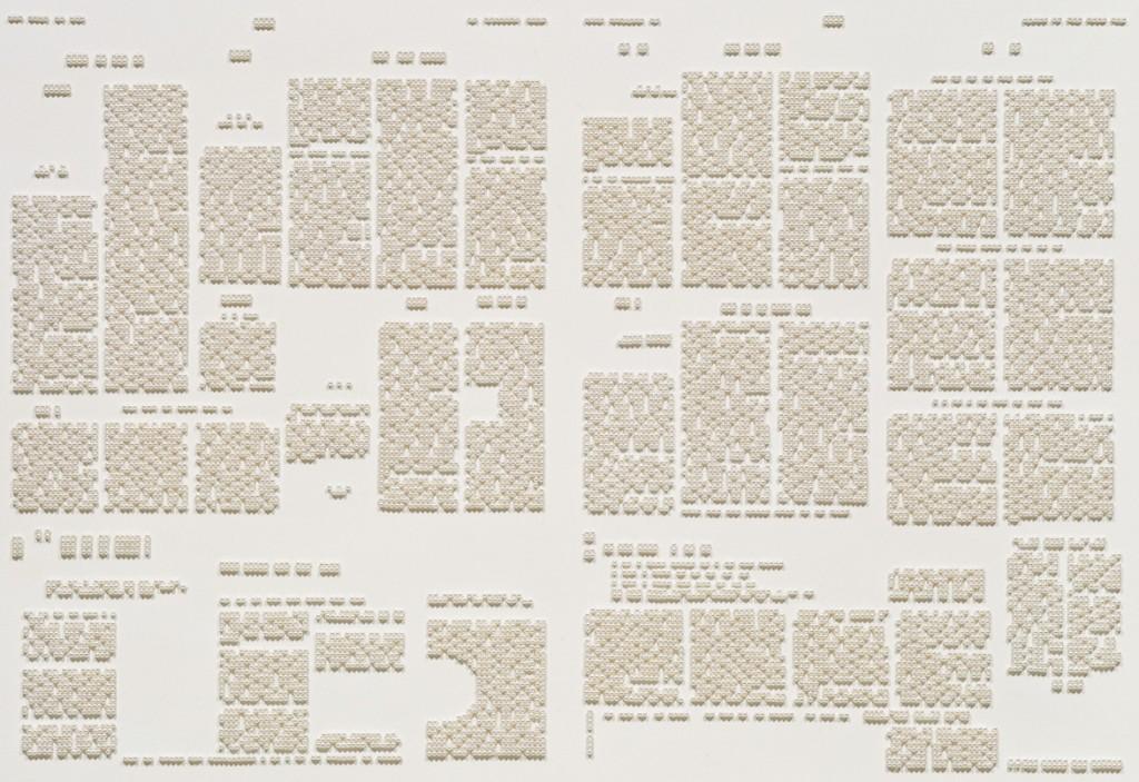 동아일보 사설 (2007. 01. 12. A36. A35) / Dong-A News Paper Opinion ( 27.01.12. A36.A35)